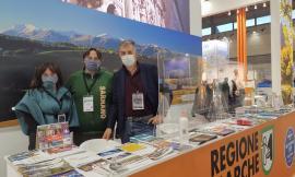 """""""Ripensare il turismo dopo il lockdown"""": Sarnano protagonista al Ttg Travel Experience"""