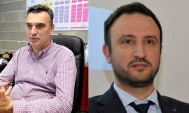 """Montecassiano e Loro Piceno, casi di alunni positivi alle elementari: """"Classi in isolamento"""""""