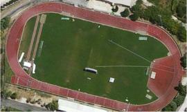 Serie D, Recanatese - Atl. Calcio P.S. Elpidio a porte aperte: come acquistare i biglietti