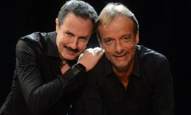 """Tolentino, torna """"in scena"""" il Teatro Vaccaj: si riparte a novembre da """"Un Pirandello pulp"""""""
