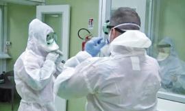Coronavirus Marche, 252 nuovi casi nelle ultime 24 ore: 955 i tamponi effettuati