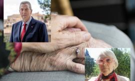 """Recanati """"città amica delle persone affette da demenza"""": al via il progetto"""