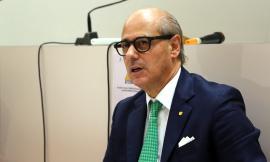 """Nuovo Dpcm, Guzzini tuona: """"Una presa in giro chiudere alle 18, dal Governo misure senza un perché"""""""