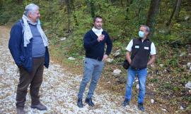 Pieve Torina, al via corso di formazione per Guide Ambientali Escursionistiche