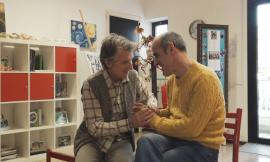 """Recanati, il documentario """"Pinocchio, una vita vera"""" finalista a Napoli"""