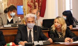 Macerata, torna a riunirsi via web il Consiglio Comunale: sedute il 30 novembre e 1 dicembre
