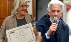 Parcaroli sceglie il CdA dell'Istituzione Macerata Cultura: Paola Ballesi nominata presidente