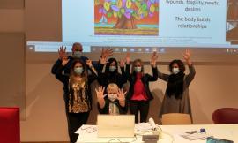 """Macerata guarda verso """"Famiglie a colori"""": il progetto di inclusione sociale per minori stranieri"""