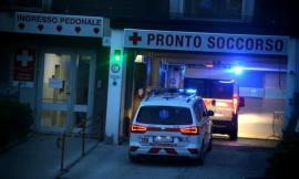 Coronavirus Marche, 8 decessi nelle ultime 24 ore: 3 le vittime nel Maceratese