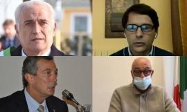 Covid-19, salgono i casi ad Appignano e Porto Recanati: 3 contagiati a Fiuminata