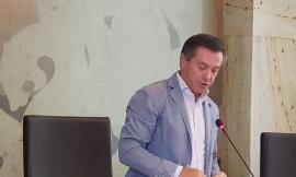 Corridonia, non si arresta la corsa del Covid: 139 casi positivi e 8 classi in quarantena
