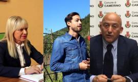 Covid-19, a San Severino 79 casi: contagi in aumento a Urbisaglia e Camerino