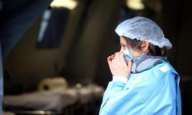 Coronavirus Marche, un decesso nelle ultime 24 ore: la vittima è una 82enne di Recanati