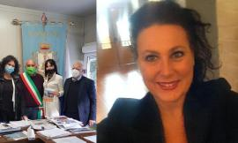 Covid-19, un bonus hotel per over 70: la Camera Arbitrale di Muccia scrive ad Acquaroli