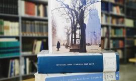 Recanati, dalla Biblioteca comunale i libri arrivano a casa: attivata la consegna a domicilio