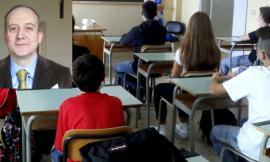 """Morrovalle, il Comune """"paga"""" i tamponi prima del rientro in classe: fondo di oltre 2mila euro"""