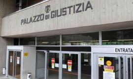 Conferimento errato dei rifiuti: legittime le multe elevate dal Comune di Sarnano