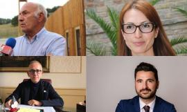 Covid-19, contagi in calo a Civitanova e Potenza Picena: due nuovi guariti a Muccia