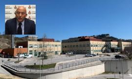"""Ospedale Camerino - Pasqui smentito dai fatti, Sborgia: """"Ci batteremo sino all'ultimo"""""""