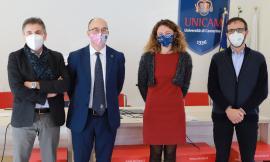 Unicam conta 2 mila nuovi immatricolati: Barbara Re nominata Prorettrice