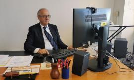 """Marche - Covid-test, accordo tra Regione e laboratori privati: """"Reciproca soddisfazione"""""""