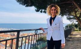 Vis Civitanova, Monia Rossi diventa presidentessa onoraria