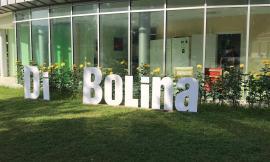 """Treia, ospite del centro 'Di Bolina' positivo al Covid da 13 giorni: """"Nessuno ci ha avvertiti"""""""