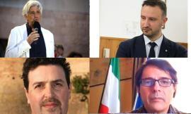 Covid-19, a Castelraimondo ci sono 63 casi positivi: contagi in calo a Urbisaglia e Montecassiano