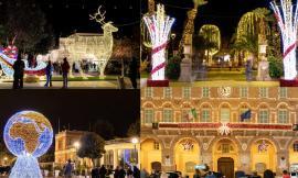 Civitanova, la colonna sonora del Natale la sceglie l'Azienda dei Teatri: 72 brani in filodiffusione