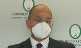 """Area di crisi fermano-maceratese, Castelli: """"Tempo fino al 13 marzo per le domande ad Invitalia"""""""