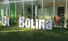 """Treia, sospiro di sollievo per il centro """"Di Bolina"""": tamponi tutti negativi"""