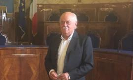 Lavori sulla Provinciale 115 Sant'Ilario: interventi per 2,3 milioni di euro