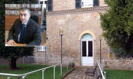 """IRCER Recanati, si dimettono 4 infermieri. Mariani (Lega): """"Il sindaco faccia chiarezza"""""""