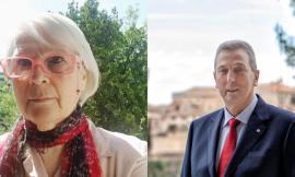 Recanati, nuovo fondo da 120mila euro per le famiglie: i beneficiari