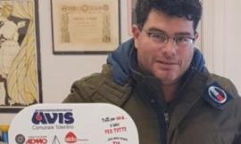 Unione Montana, carta d'identità del donatore di sangue: la campagna parte da Colmurano