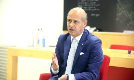 """Prospettive di rilancio del settore moda, online l'incontro """"Made for Italy"""": molti gli ospiti"""