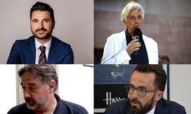 Covid-19, contagi in calo a Monte San Giusto e Cingoli: Macerata resta sopra quota 300 casi