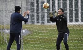 """Juventus U23: Matteo Bucosse fa il suo esordio tra i """"grandi"""",  ma il derby lo vince l'Alessandria"""