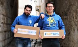 """Treia aderisce a """"Tucum"""": la app che va in aiuto delle famiglie più bisognose"""