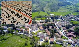 Pieve Torina, tombola in diretta tv: in palio un buono d'acquisto da 150 euro