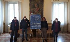 Civitanova, Il Covid non ferma il pranzo di Natale della Caritas: arriva la consegna a domicilio
