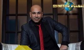 Tolentino, scambio di auguri del Rotary via web: ospite il mago Ernesto Planas