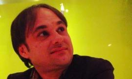 Morrovalle sconvolta dal dolore: Francesco Vico si spegne a soli 42 anni