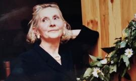 Giallo Montecassiano, fissato al 2 gennaio il funerale di Rosina: la Procura concede il nullaosta