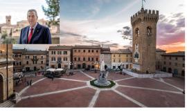 Recanati, percezione del benessere dei cittadini: il Comune lancia un sondaggio dell'Istat