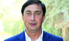 """Lega, Marinelli è il nuovo capogruppo in Regione: """"I sindaci sono la voce del territorio"""""""