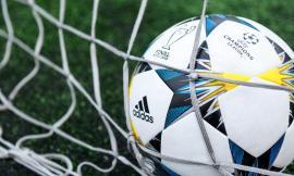 Covid-19, il caso Juventus-Napoli: risvolto giudiziario