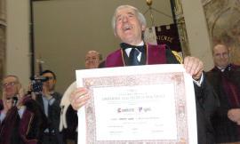 Scomparsa di don Lamberto Pigini, funerali fissati il 9 gennaio: visibili anche in streaming