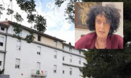 """Casa di riposo Mogliano, il sindaco: """"Nessun trasferimento a Villa Cozza per gli ospiti"""" (VIDEO)"""