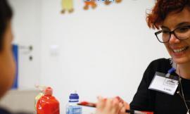 """Macerata, prende vita """"Come a casa"""": il progetto innovativo dedicato ai bimbi con autismo"""